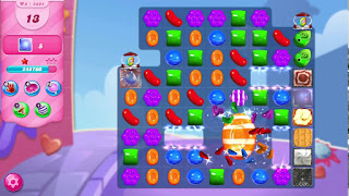 candy crush saga mod apk 1.141.0.4 for android (unlocked)