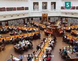 Bidang Hukum Bachelor's Program in Global Law (LLB),Tilburg University