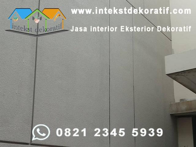 Spesialis Jasa Kamprot Dinding Murah Berkualitas