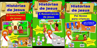 https://temporario-lojacriancacatolica.lojaintegrada.com.br/kit-dvds-historias-de-jesus