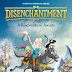 Disenchantment Season 1 Dual Audio [Hindi DD5.1 + English 2.0] WEB-DL 720p & 1080p HD | HEVC ESub [18+]