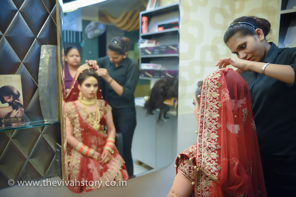 indian marriage candid photography