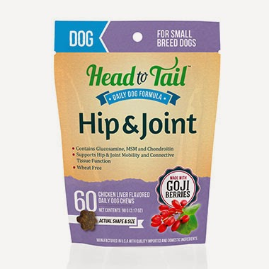 http://petvalu.com/dog/health-and-wellness/product/44696/hip-joint-for-small-dogs-head-to-tail