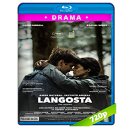 La langosta (2015) BRRip 720p Audio Dual Latino-Ingles