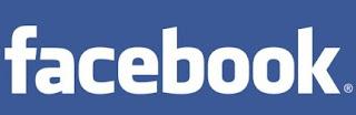 https://www.facebook.com/people/Prika-Home/100010295826804