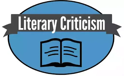 The most remarkable development in twentieth century prose has been so vast an increase in criticism as to justify the label 'The Age of Criticism' for the modern age.