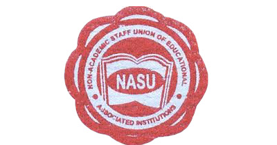 NASU COOPERATIVE SOCIETY HOLDS MAIDEN ANNUAL GENERAL MEETING (A.G.M)