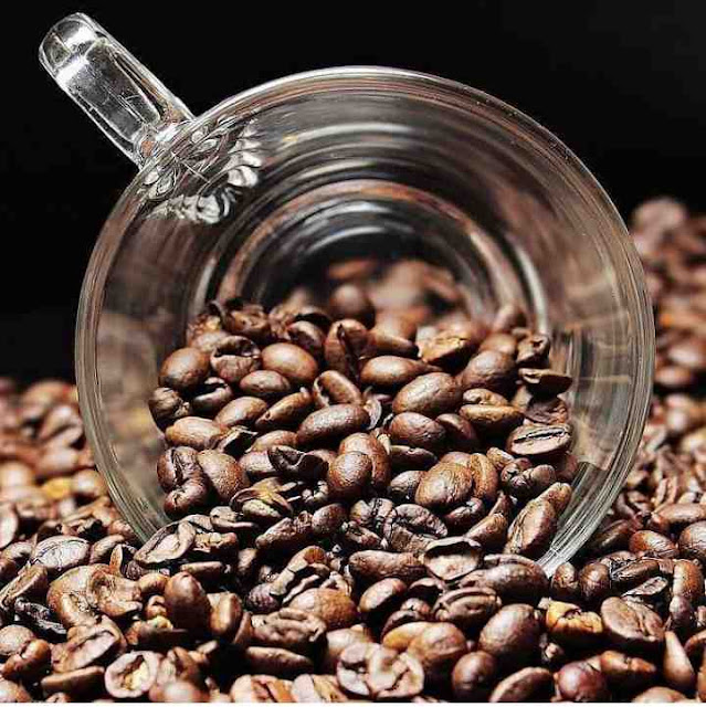12Ways toMake Your Coffee More Healthier