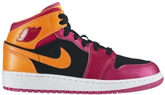 Nike Lunar Racer Vengeance Red Nike Shoes For Men Jordan Superfly 4 ... d3fd212b6