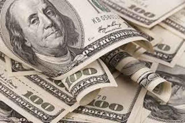 سعر الدولار فى مصر اليوم الأربعاء 25-1-2017 فى البنوك والسوق السوداء