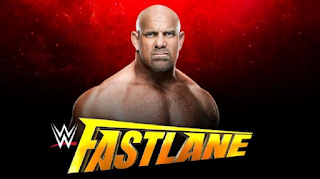 Watch WWE Fastlane 2017 3/5/17 5th March 2017