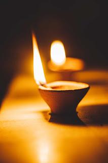 diwali images background hd