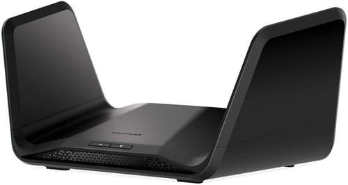 NETGEAR RAX70 Nighthawk AX8 WiFi 6 Router