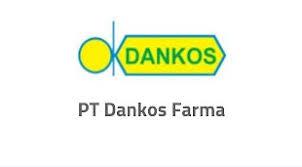 Lowongan Kerja PT Dankos Farma Tbk.