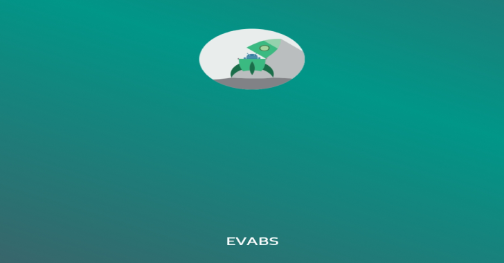 EVABS : An Open Source Android Application That Is Intentionally Vulnerable