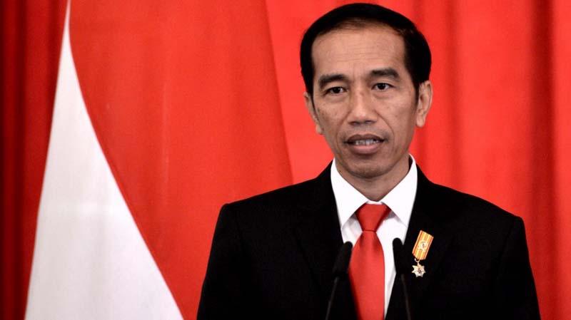 Uni Eropa Gugat Indonesia Soal Kebijakan Larangan Ekspor Nikel di WTO
