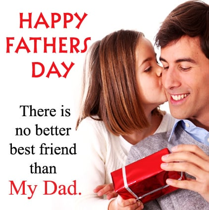 happy fathers day,fathers day quotes,happy fathers day quotes,fathers day messages from daughter,fathers day quotes from daughter,fathers day,father's day best wishes from daughter,fathers day images,father's day,happy fathers day messages from daughter,images,happy fathers day from daughter,happy fathers day animation,happy father's day,happy fathers day wishes,fathers day quotes images
