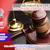 Mẫu Đơn đề nghị xem xét theo thủ tục giám đốc thẩm theo quy định mới nhất