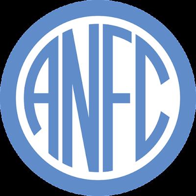 ALIANÇA DO NORTE FUTEBOL CLUBE