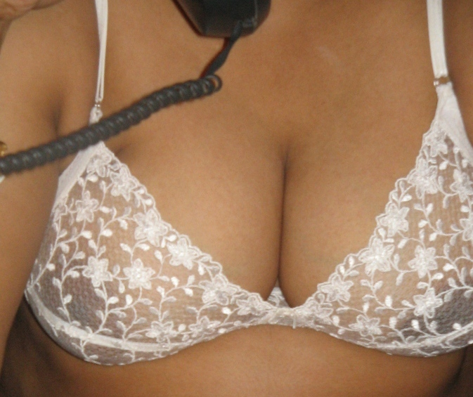 Indian boobs bra apologise, but