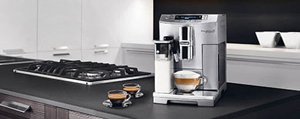 Nespresso Coffee Machines Promo