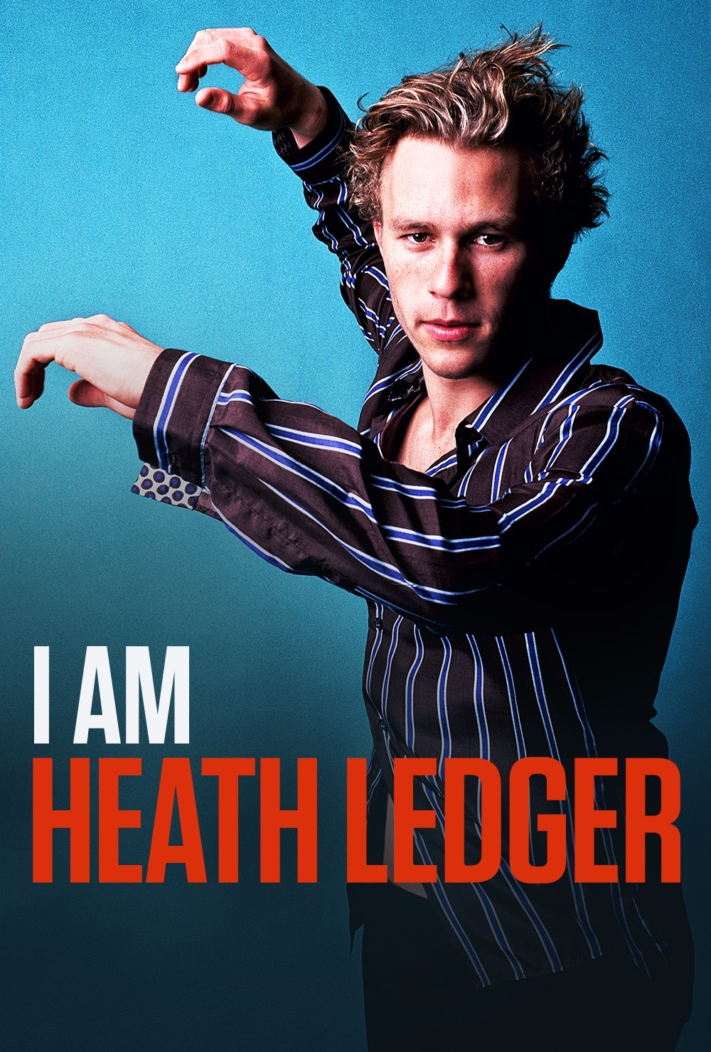I Am Heath Ledger 2017 - PUBFILM: The Official Home of ... Naomi Watts Imdb