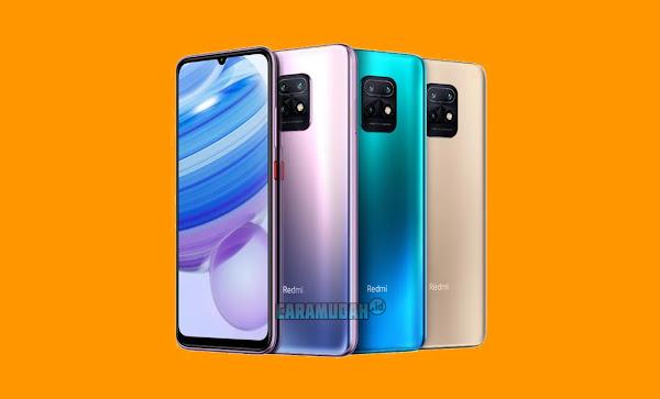 Xiaomi%2BRedmi%2B10X%2B5G