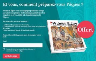https://www.prionseneglise.fr/offres/decouverte-paques.html