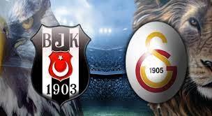 25 Ekim 2021 Pazartesi Beşiktaş - Galatasaray Derbisi Taraftarium24 Canlı izle - Selçuk Spor izle - Justin tv izle - Jestyayın izle - Canlı maç izle