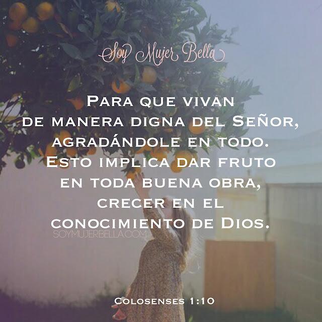 Reflexiones_cristianas_palabras_de_aliento