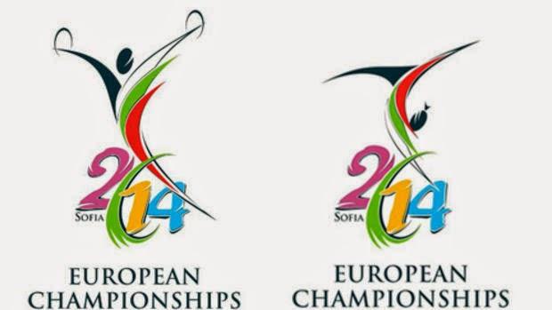 Европейското първенство по спортна гимнастика стартира днес в София 2014