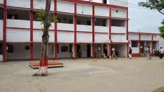 bihar-online-e-court