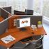 5 Furniture Kantor yang Perlu Anda Pertimbangkan