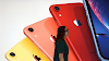Apple will decide the class action suite on the sled iPhones