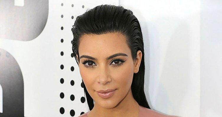 Kim Kardashian Kimdir? Kim Kardashian Türkler Hakkında Ne Söyledi?