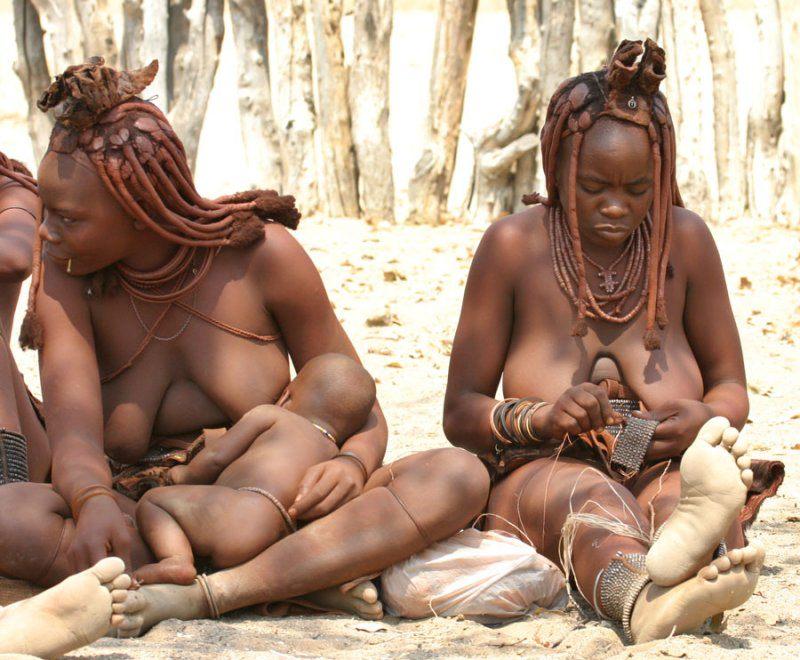 sex-with-tribal-women-naked-bbw-latina-fucking-gif