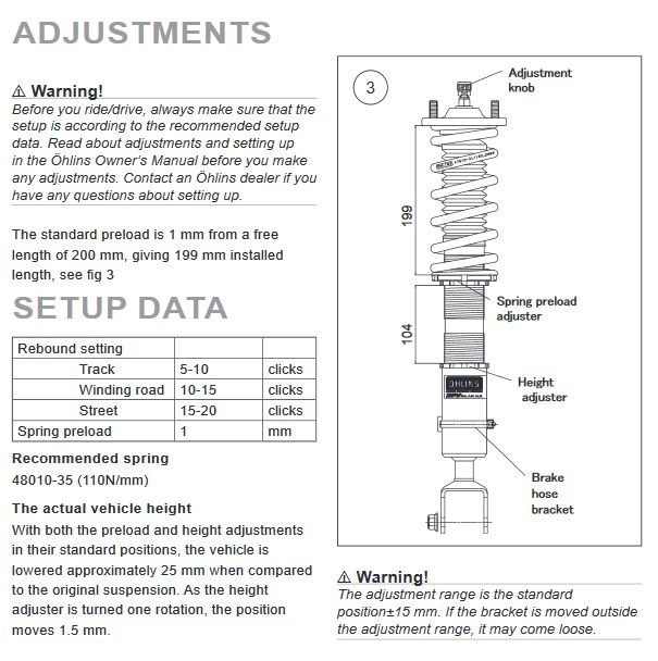 Adjustments.jpg