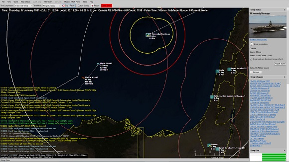 command-desert-storm-pc-screenshot-www.ovagames.com-5