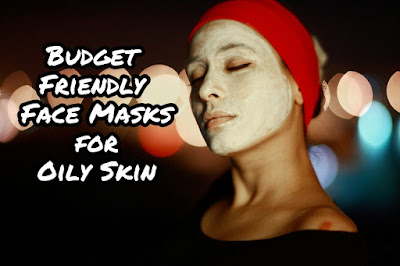 best face mask for acne in india