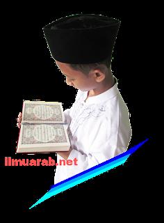 Kata Mutiara dalam AlQuran dan Artinya