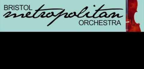 bristol metropolitan orchestra at st george's (again)