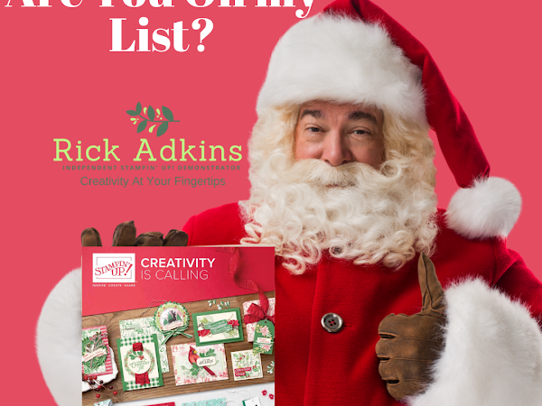 How to Get a Holiday Catalog