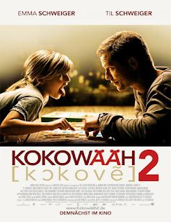 Kokowääh 2 (2013) [Vose]