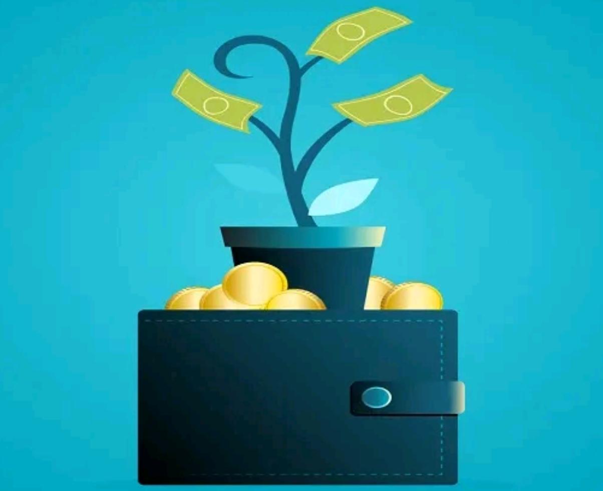 Ahadi Loan App
