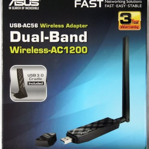 USB WiFi adapters that support monitor mode and wireless