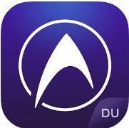 du-speed-booster-cleaner-logo