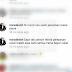 'Saya Tak Pernah Minta Pelepasan Cukai' - Nora Danish