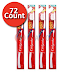 Amazon: $20.21 Colgate Extra Clean Toothbrush Soft (Case of 72)!
