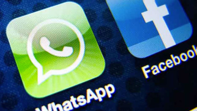 WhatsApp_para_empresas
