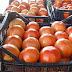 Παραμένουν οι χαμηλές τιμές για τους ντοματοπαραγωγούς της Πρέβεζας
